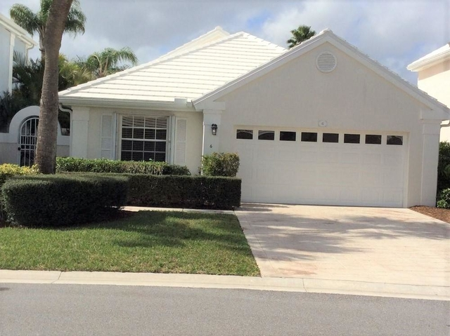 3 Bedrooms, Barclay Club Rental in Miami, FL for $2,700 - Photo 1