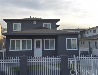 2 Bedrooms, Inglewood Rental in Los Angeles, CA for $2,200 - Photo 1