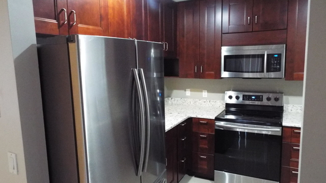 2 Bedrooms, Jupiter Lakes Townhomes Rental in Miami, FL for $1,750 - Photo 1