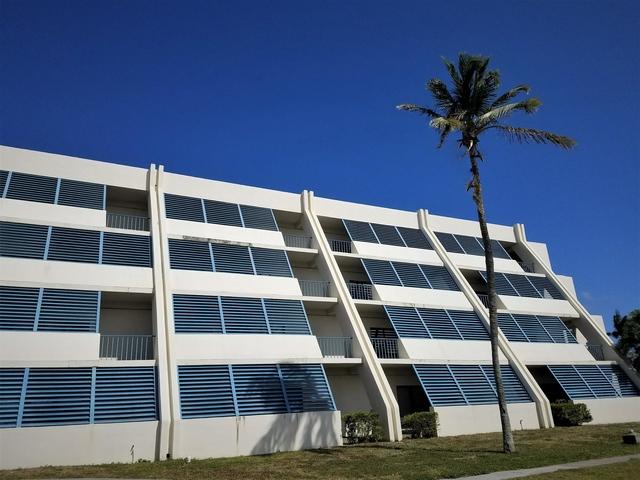 Studio, First Financial Plaza Condominiums Rental in Miami, FL for $2,200 - Photo 1