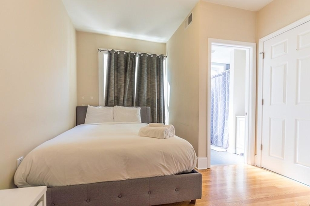 3 Bedrooms, North End Rental in Boston, MA for $4,200 - Photo 2