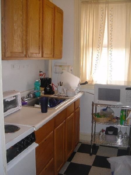 1 Bedroom, Fenway Rental in Boston, MA for $2,850 - Photo 2