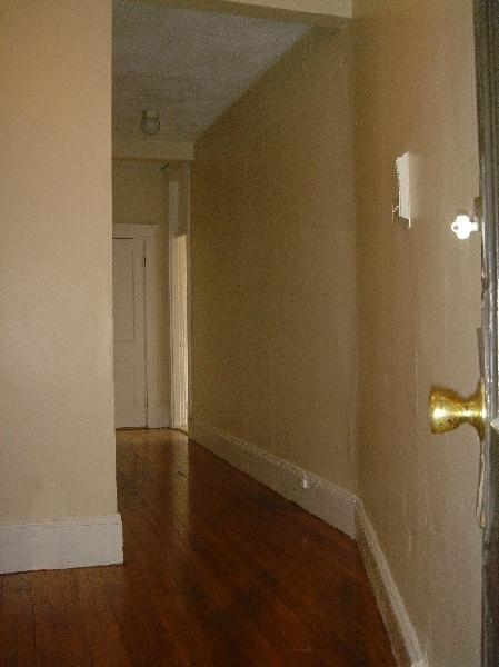 1 Bedroom, Fenway Rental in Boston, MA for $2,850 - Photo 1