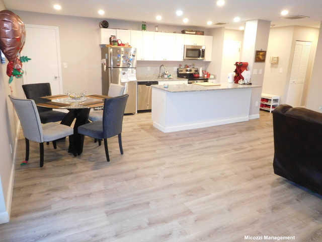2 Bedrooms, Thompsonville Rental in Boston, MA for $3,195 - Photo 1