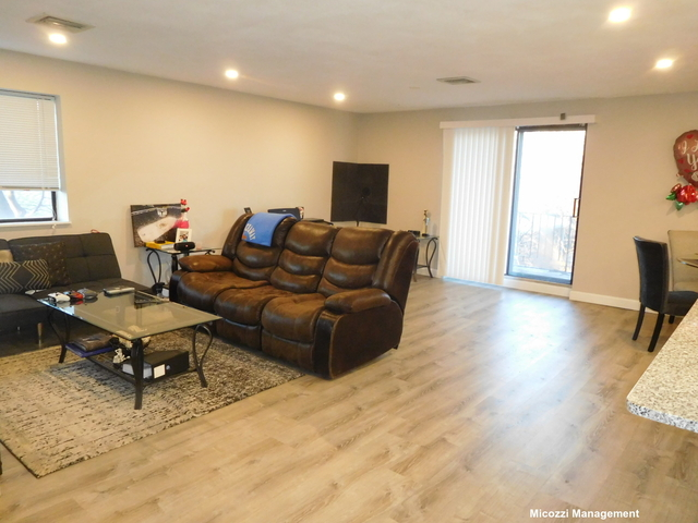 2 Bedrooms, Thompsonville Rental in Boston, MA for $3,195 - Photo 2