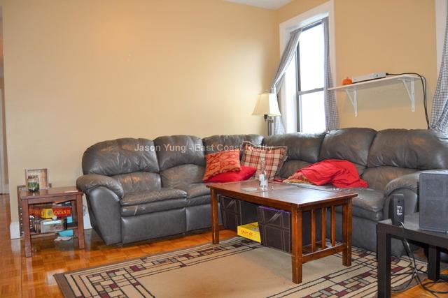 4 Bedrooms, Allston Rental in Boston, MA for $3,510 - Photo 1