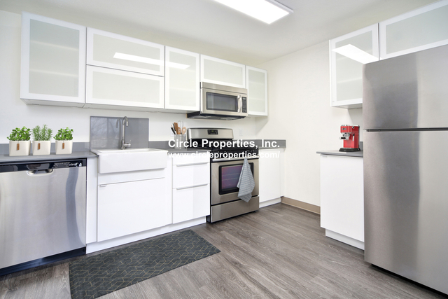2 Bedrooms, Mission Hill Rental in Boston, MA for $3,300 - Photo 1