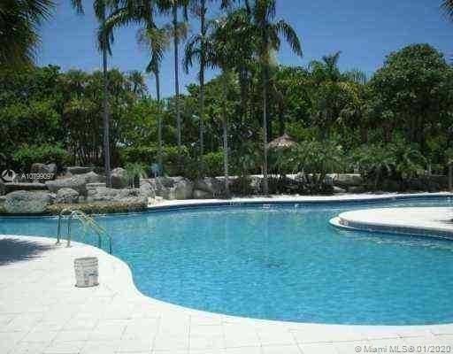 2 Bedrooms, Aventura Rental in Miami, FL for $1,950 - Photo 1