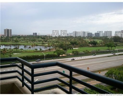 2 Bedrooms, Aventura Rental in Miami, FL for $1,950 - Photo 2