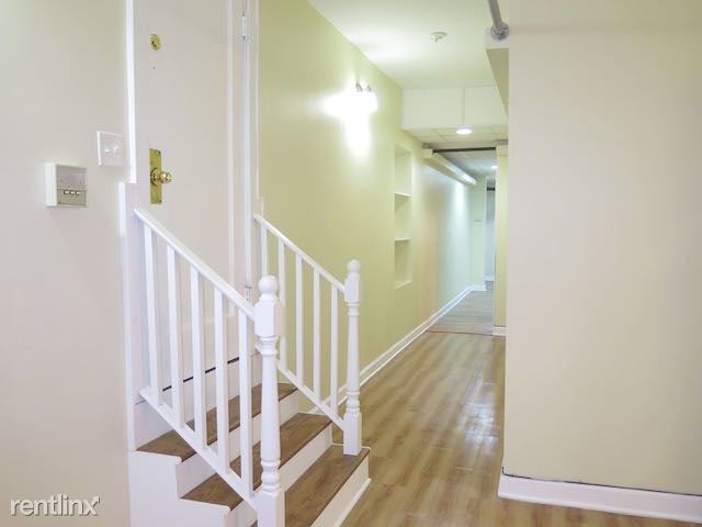 1 Bedroom, Grand Boulevard Rental in Chicago, IL for $1,300 - Photo 2