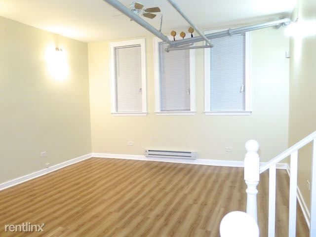 1 Bedroom, Grand Boulevard Rental in Chicago, IL for $1,300 - Photo 1
