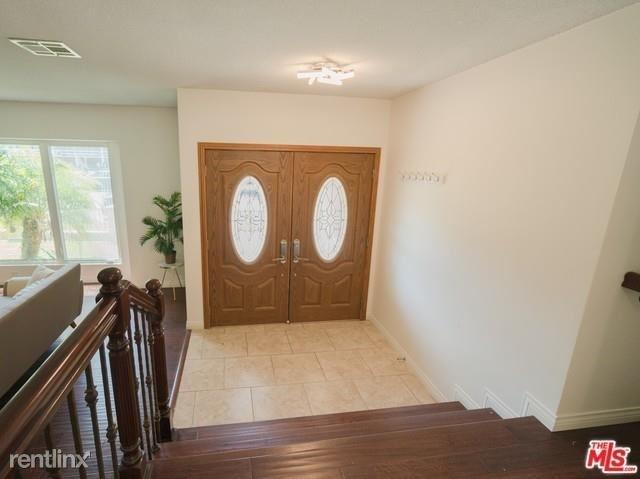 5 Bedrooms, Playa del Rey Rental in Los Angeles, CA for $8,700 - Photo 1