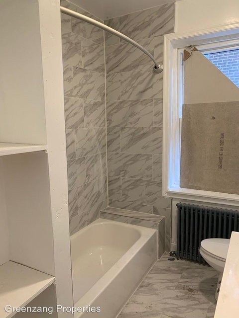 1 Bedroom, Walnut Hill Rental in Philadelphia, PA for $1,150 - Photo 1