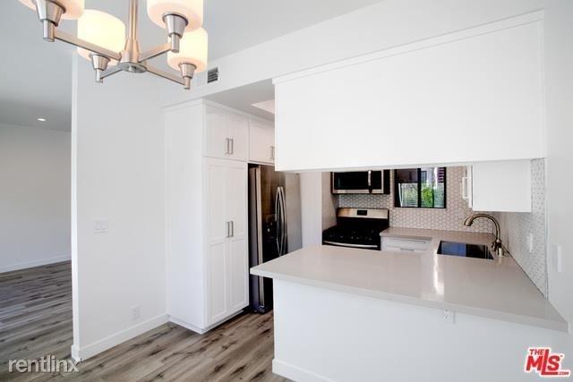 1 Bedroom, Playa del Rey Rental in Los Angeles, CA for $2,850 - Photo 1