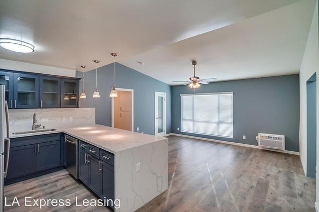 2 Bedrooms, North Inglewood Rental in Los Angeles, CA for $2,595 - Photo 1