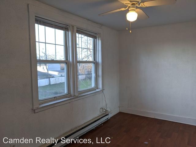 3 Bedrooms, Fairview Rental in Philadelphia, PA for $1,000 - Photo 1