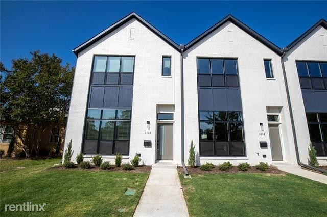 3 Bedrooms, Byers Mccart Rental in Dallas for $2,860 - Photo 1