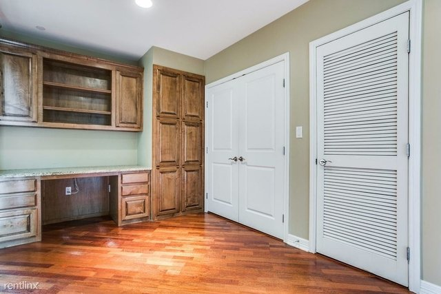 2 Bedrooms, Downtown Fort Worth Rental in Dallas for $1,200 - Photo 1