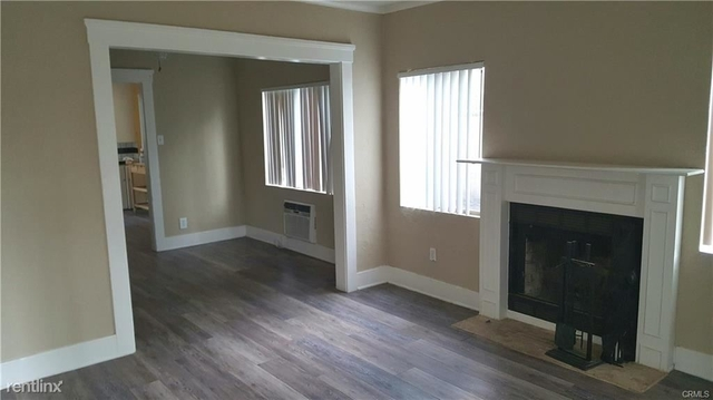 2 Bedrooms, NoHo Arts District Rental in Los Angeles, CA for $2,600 - Photo 1