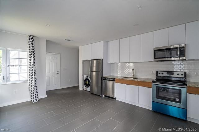 2 Bedrooms, Flamingo - Lummus Rental in Miami, FL for $2,400 - Photo 1
