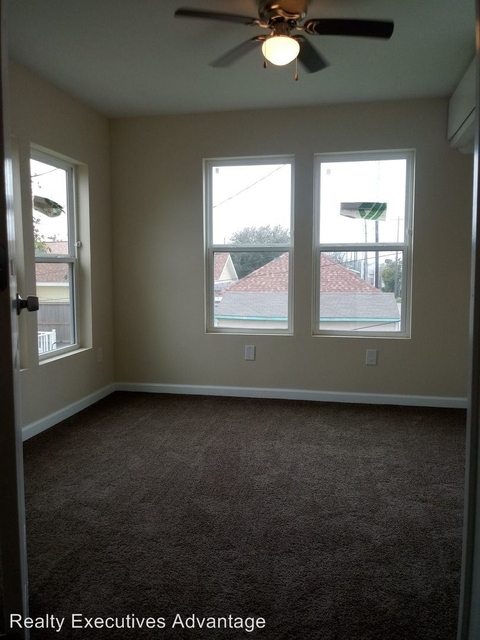 2 Bedrooms, Bayou Shore Rental in Houston for $975 - Photo 1