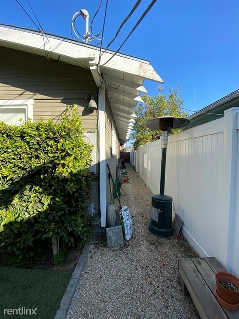 3 Bedrooms, Mid-Town North Hollywood Rental in Los Angeles, CA for $6,500 - Photo 1