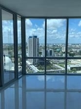 2 Bedrooms, Park West Rental in Miami, FL for $3,000 - Photo 1