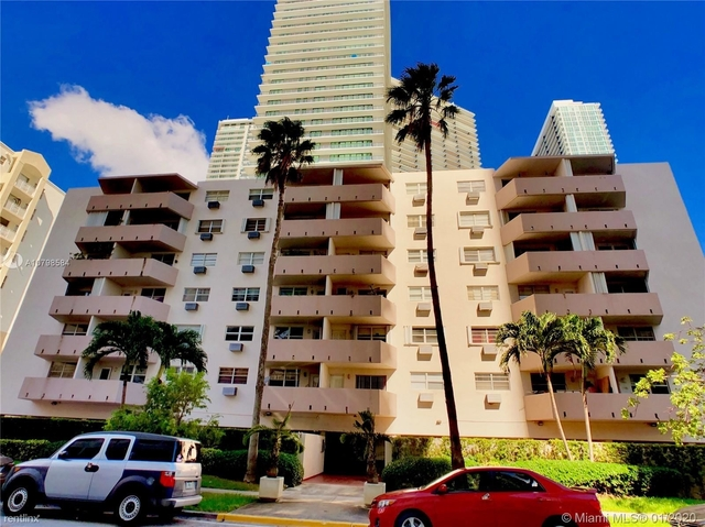 2 Bedrooms, Broadmoor Plaza Rental in Miami, FL for $1,575 - Photo 1