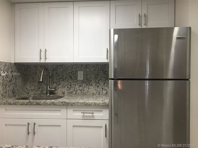 2 Bedrooms, Riverview Rental in Miami, FL for $1,575 - Photo 1