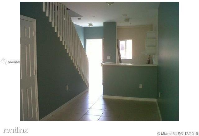 1 Bedroom, Riverview Rental in Miami, FL for $1,295 - Photo 1