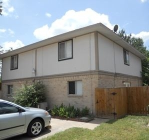 3 Bedrooms, Upland Village Rental in Houston for $1,100 - Photo 2