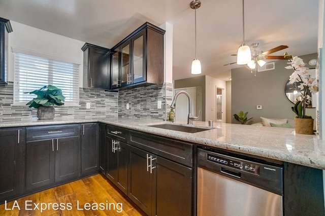 3 Bedrooms, North Inglewood Rental in Los Angeles, CA for $2,995 - Photo 1