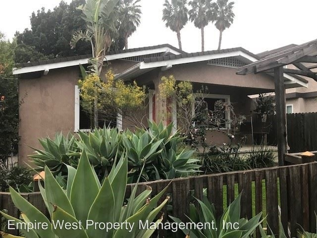 3 Bedrooms, Mid-Town North Hollywood Rental in Los Angeles, CA for $2,850 - Photo 1
