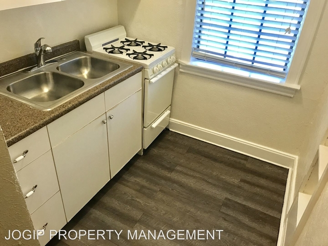 1 Bedroom, Peak's Addition Rental in Dallas for $850 - Photo 1