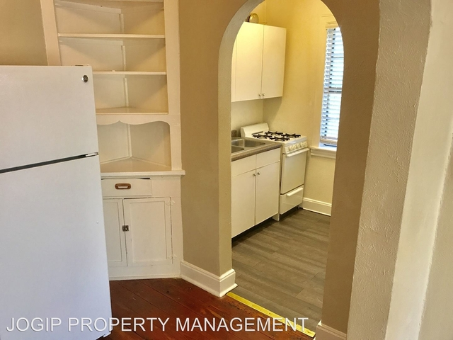 1 Bedroom, Peak's Addition Rental in Dallas for $850 - Photo 2