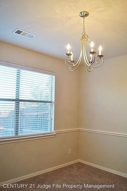 4 Bedrooms, Heatherwood Rental in Dallas for $2,100 - Photo 2
