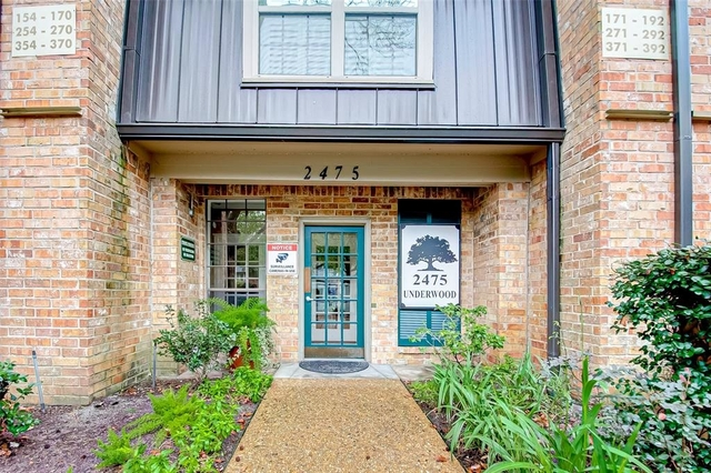 1 Bedroom, University Place Rental in Houston for $1,150 - Photo 2