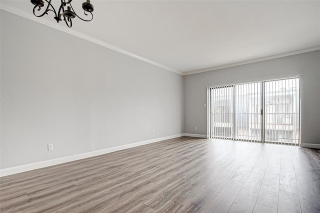 1 Bedroom, University Place Rental in Houston for $1,150 - Photo 1