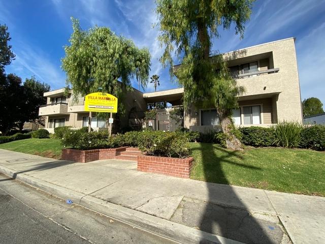 2 Bedrooms, Van Nuys Rental in Los Angeles, CA for $2,025 - Photo 1