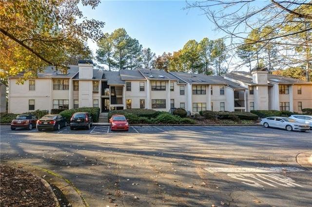 1 Bedroom, Brandon Mill Farm Rental in Atlanta, GA for $995 - Photo 2