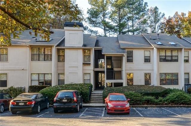 1 Bedroom, Brandon Mill Farm Rental in Atlanta, GA for $995 - Photo 1