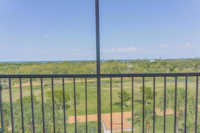 1 Bedroom, Jupiter Bay East Rental in Miami, FL for $1,550 - Photo 1