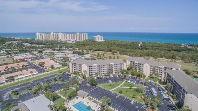 1 Bedroom, Jupiter Bay East Rental in Miami, FL for $1,550 - Photo 2