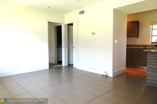 1 Bedroom, Nurmi Isles Rental in Miami, FL for $1,850 - Photo 1
