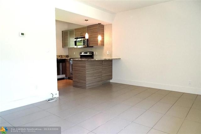 1 Bedroom, Nurmi Isles Rental in Miami, FL for $1,850 - Photo 2
