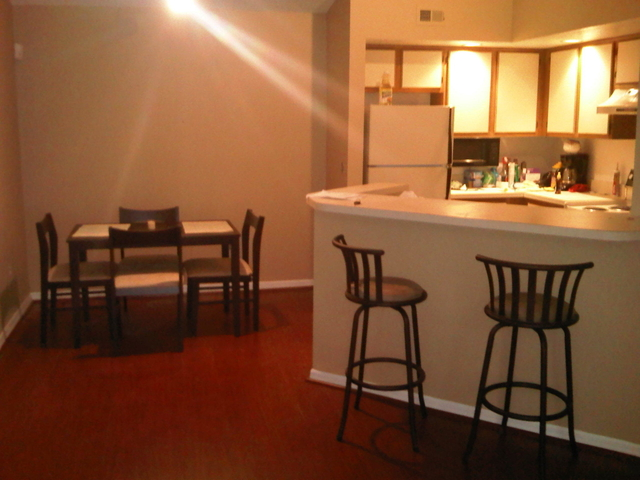 1 Bedroom, Ponte Verde at Palm Beach Lakes Rental in Miami, FL for $1,025 - Photo 2
