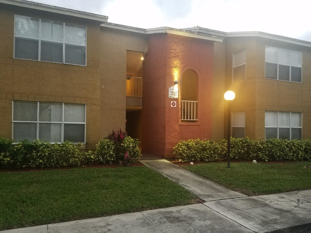 1 Bedroom, Ponte Verde at Palm Beach Lakes Rental in Miami, FL for $1,025 - Photo 1