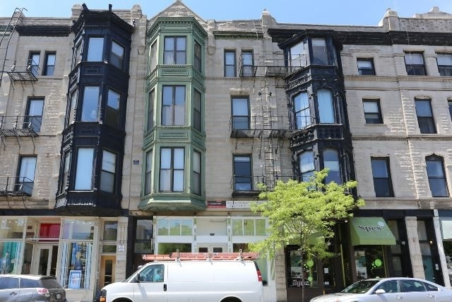 2 Bedrooms, Sheffield Rental in Chicago, IL for $2,250 - Photo 1