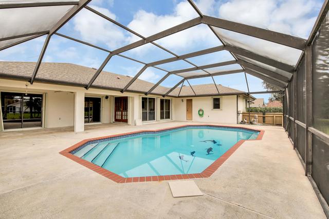 3 Bedrooms, Sugar Pond Manor of Wellington Rental in Miami, FL for $2,800 - Photo 2
