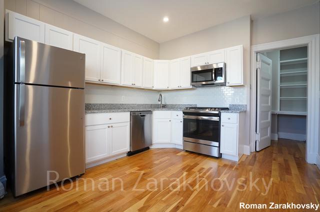 4 Bedrooms, Allston Rental in Boston, MA for $4,795 - Photo 2
